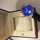 Smartwatch Huawei W1 - NOU