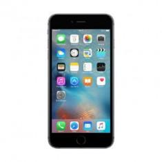 Apple iPhone 6s Plus 16 GB Space Grau MKU12ZD/A - Telefon iPhone Apple, Gri, Neblocat