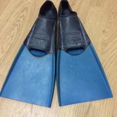 Labe scufundări