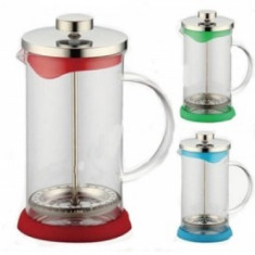 Filtru de cafea manual Peterhof PH 12524 - Cafetiera