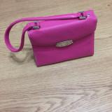 Ghentuta roz