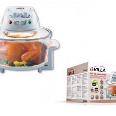 Cuptor aVilla convectie - Cuptor Electric