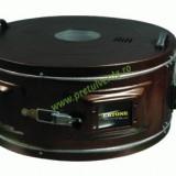 Cuptor electric cu termostat ERT-MN 9019, 1200 - 1400 W