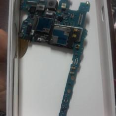 Placa de baza Note 2, N7100