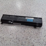 baterie netestata toshiba tecra m9