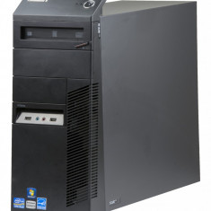 Lenovo ThinkCentre M81 G850 2.90 GHz