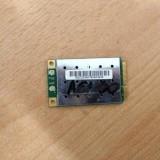 modul wireless toshiba tecra m9