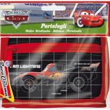 Portofel Disney - Cars