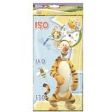 Taliometru - Winnie the Pooh si Tigrul