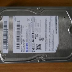 HDD 2 Tb 3, 5 inch Samsung Sata 3.0Gb/s Desktop. - Hard Disk Samsung, Peste 2TB, Rotatii: 5400, SATA2, 32 MB