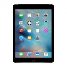 Apple iPad Air 2 Wi-Fi + Cellular 32 GB Spacegrau (MNW12FD/A) - Tableta iPad Air 2 Apple, Gri, Wi-Fi + 4G