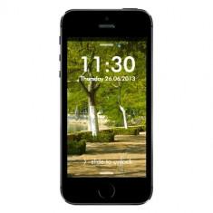 Apple iPhone 5s - 16GB (Grigio siderale), Neblocat