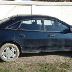 Mazda 323 1.8 berlina, An Fabricatie: 1995, Benzina, 200000 km, 1840 cmc