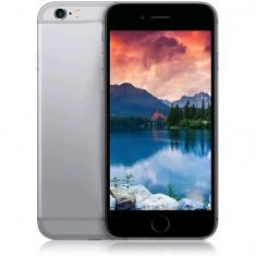 Apple iPhone 6s - 64GB (Space Grey) - Telefon iPhone Apple, Gri, Neblocat