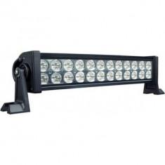 Proiector auto LED spot 72W 5400lumeni