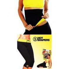 Set complet centura si pantaloni pentru slabit tehnologie Neotex