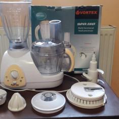 Robot de bucatarie Vortex 'Super Chef' VFP-5001 - Robot Bucatarie Alta