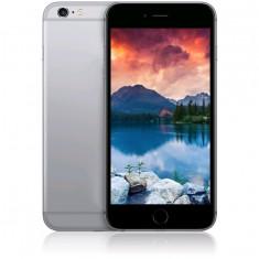 Apple iPhone 6s Plus - 64GB (UK, Space Grey) - Telefon iPhone Apple, Gri, Neblocat