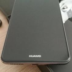 STOC - HUAWEI MATE 9 DUAL 64GB 4GB RAM SPACE GRAY / NEGRU SIGILATE !! LIBERE !! - Telefon Huawei, Gri, Neblocat