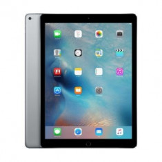 Apple iPad Pro Wi-Fi 128 GB Spacegrau (ML0N2FD/A), Gri