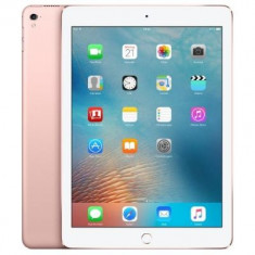Apple iPad Pro 9, 7