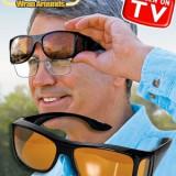 HD Vision - Ochelari