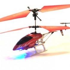 Mini-Elicopter cu telecomanda PF919 - Elicopter de jucarie