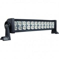 Proiector auto 24 LED-uri 72W