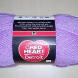 Red Heart Detroit 98205