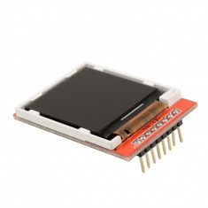 "Ecran display tft lcd 1.44"" 128X128 SPI replacement for nokia 5110 lcd"