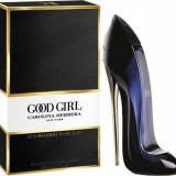 Carolina Herrera Good Girl Apa de parfum 80ml