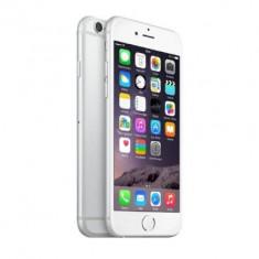 Apple iPhone 6 16 GB Silber Renewd, Argintiu, Neblocat