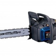 Drujba electrica ST CSG3818+ 38cc/40cm