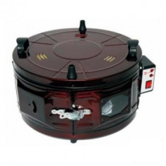 Cuptor electric Zilan ZLN4337 40litri, termostat, 1300W