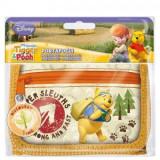 Portofel Disney - Winnie the Pooh