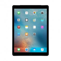 Apple iPad Pro Wi-Fi + Cellular 128 GB Spacegrau (ML3K2FD/A), Gri, Wi-Fi + 4G