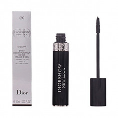 Dior - DIORSHOW NEW LOOK mascara 090-noir 10 ml - Rimel Christian Dior