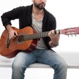 Chitară Spaniolă