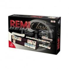 Remi clasic 66473 - Joc board game