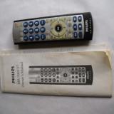 Telecomanda universala Philips