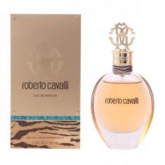 Roberto Cavalli - ROBERTO CAVALLI edp vaporizador 50 ml - Parfum femeie Roberto Cavalli, Apa de parfum