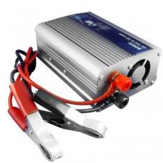 Invertor de 300W Auto - Invertor curent