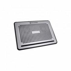 Stand laptop Thermaltake Allways Simple - Masa Laptop