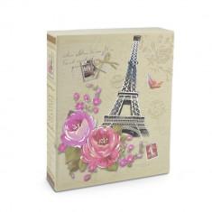 Album foto Love in Paris