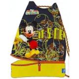 Sac sport pentru copii Disney - Mickey Mouse - Ghiozdan