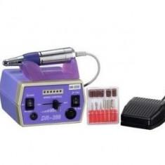 Freza DR288 electrica profesionala - Pila unghii