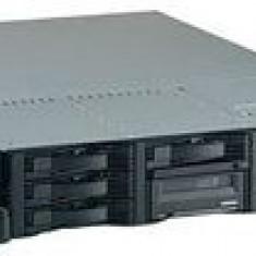 Server IBM X346 Xeon 3.2 Ghz