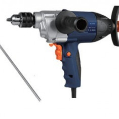 Amestecator vopsea/mortar Stern Austria MX1050A