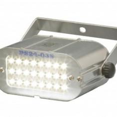 Stroboscop LED-uri