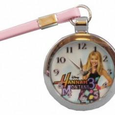 Ceas Hannah Montana